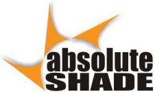 Gold Coast Outdoor Shade Sails